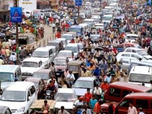 7-те града, които ще бъдат с най-голямо население през 2100 г.