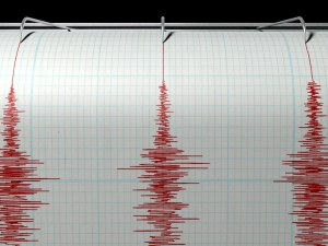 Земетресение разтърси Гърция и Турция