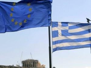 61 млрд. евро по-късно: Гърция излезе от спасителната програма