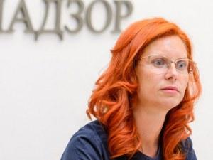 Правителството призовава Ралица Агайн да подаде оставка