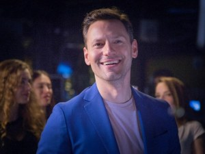 Орлин Павлов ще зарадва с концерт феновете си в Пловдив