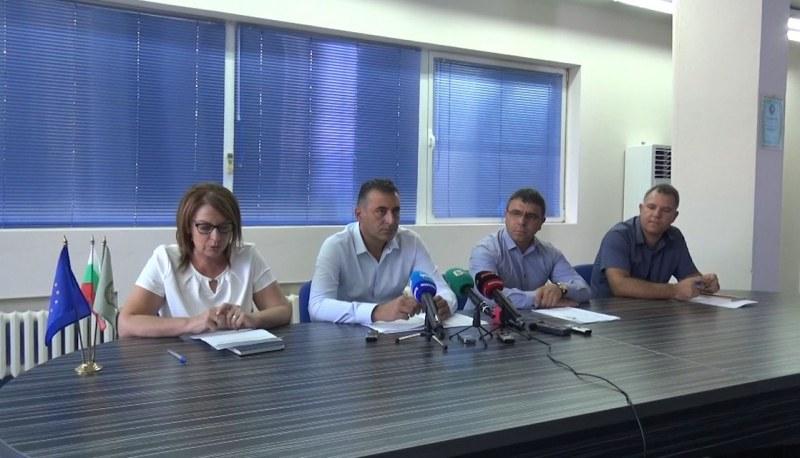 Мегаудар на пловдивската полиция! Разбиха 5 фабрики за производство на цигари  СНИМКИ и ВИДЕО