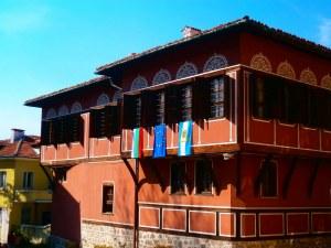 Старият Пловдив празнува своята младост