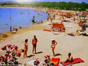 Спомени от соца: Нереализираните курорти по Южното ни Черноморие