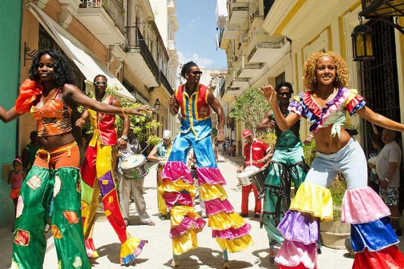 Пловдив става Хавана! Задава се горещ фестивал под тепетата