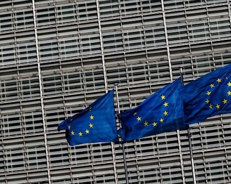 """ЕП отпуска 34 млн. евро от фонд """"Солидарност"""" за България, Гърция, Полша и Литва"""