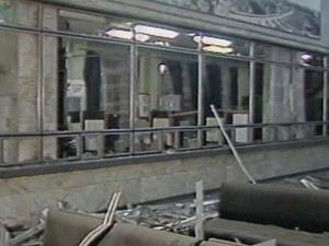 Кървав атентат на Централна гара шокира Пловдив преди 34 г.