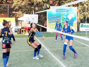 Децата на Марица ще играят за втора титла в Китен ВИДЕО