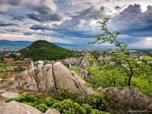 """""""Shake That Хълм"""" в Пловдив продължава и днес! Вижте програмата"""