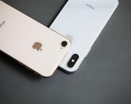 "Тези хора предричаха провала на iPhone, наричаха Apple ""провал"" СНИМКИ"