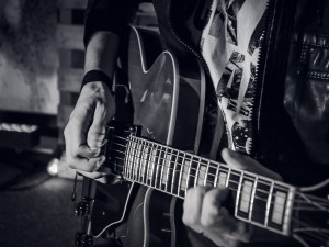 Три концерта събират феновете на рока в Пловдив края на септември
