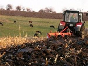 Данъчните погнаха земеделците! Укрили доходи на стойност 120 милиона лева