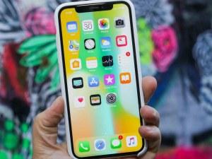 Новият iPhone идва следващата седмица