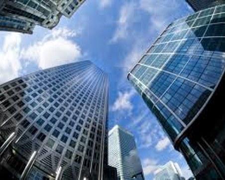 Кои са 17-те най-големи български компании през 2018-а?
