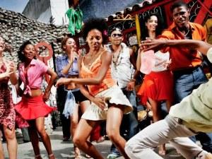 Пловдив става Хавана днес! Кубинска музика озвучава града