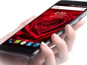 Какво е най-важно, когато си избирате нов смартфон?