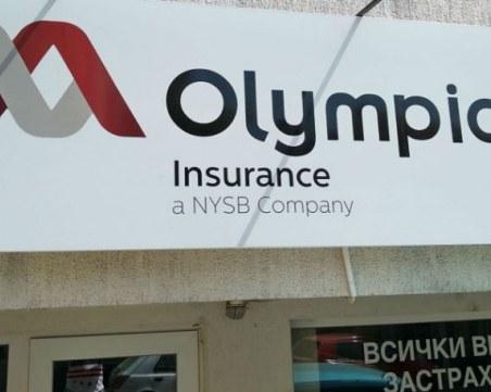 """Искът за обявяване в ликвидация на """"Олимпик"""" влиза в съдебната зала в Никозия утре"""