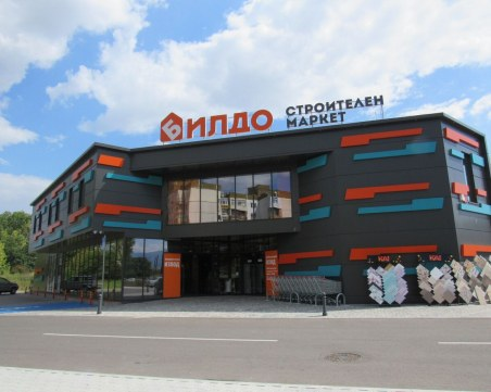 Пловдивчанки спечелиха битката с варовика! Нов хипермаркет предлага уникални системи за омекотяване на водата