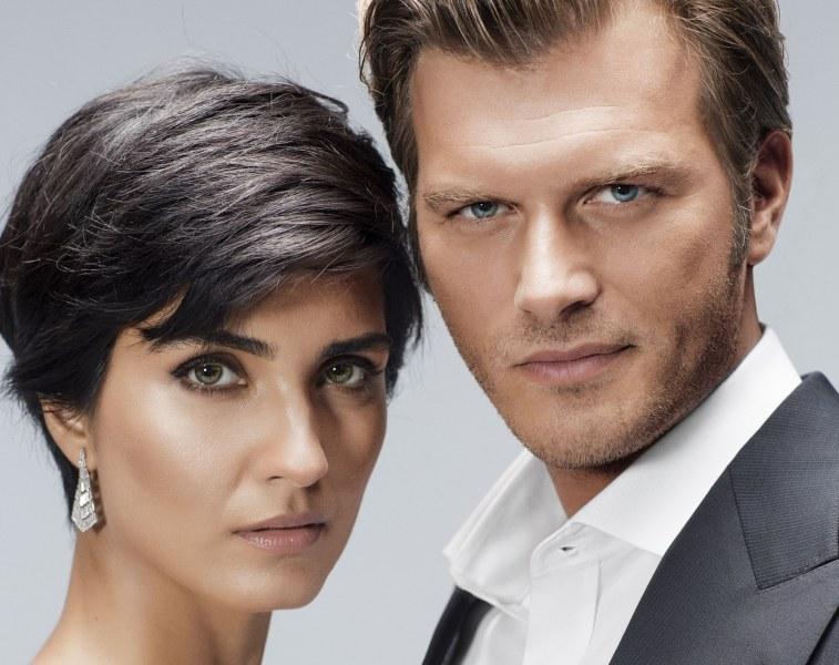 Къванч Татлъту получава близо 3 млн. лири за роля в нов сериал