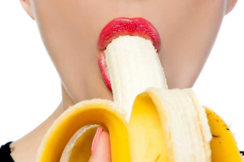 28 неща за оралния секс, които жените трябва да знаят