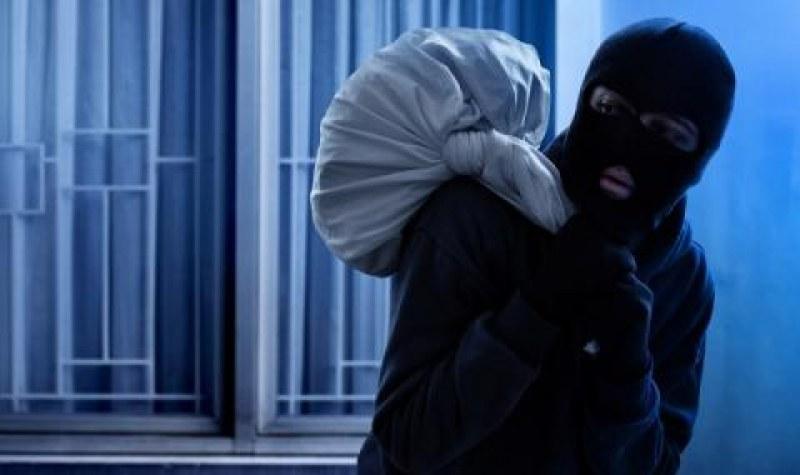7 знака, че крадци са набелязали дома ви