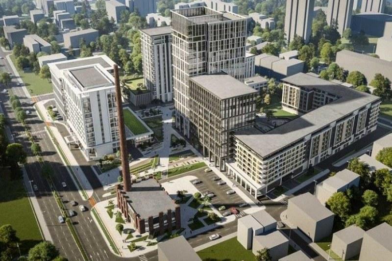 Иван Тотев: Ако имате имоти за улици, дарявайте ги на Общината!