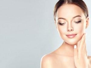 5 причини за омазняване на кожата