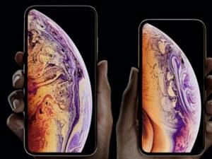 Официално: Ето ги новите айфони! СНИМКИ и ВИДЕО