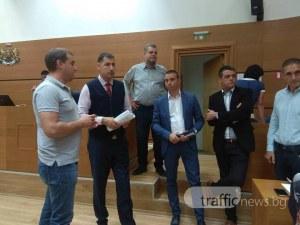 Скандали отложиха решението за пробива под Централна гара, чакат експерт от НКЖИ