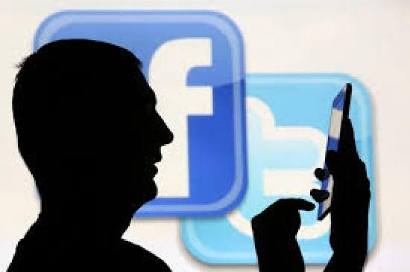 Фейсбук ще проверява за достоверност снимки и видеоматериали