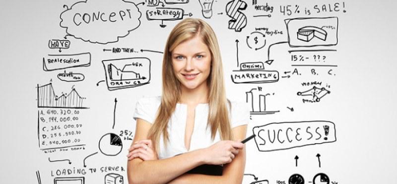 Обучават безплатно предприемачи в Пловдив