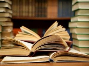 Образованието ни върви надолу, смята болшинството от българите