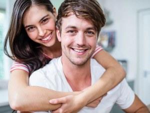 5 бързи начина да си намерите ново гадже