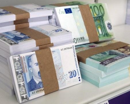Икономическите дисбаланси, които може да взривят света