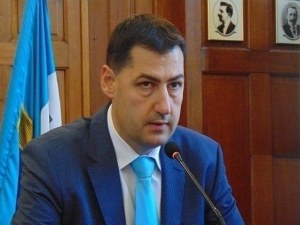 Кметът Тотев на първия учебен ден: Училището трябва да подготвя личности
