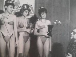 """Огнян Сапарев, женската красота и """"звездната"""" екзалтация"""