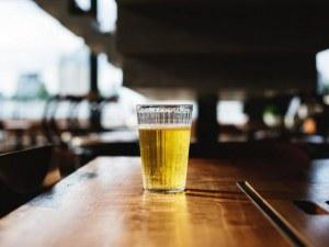 Учени откриха най-старата бира в света