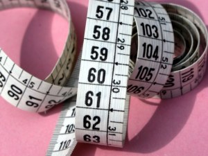 4 ефикасни начина да засилите метаболизма си