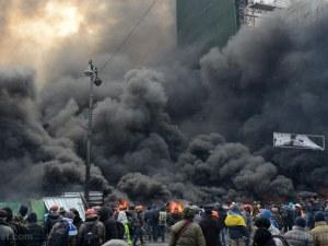 Американски сайт публикува ВИДЕО от срутването на Сграда 7 до кулите близнаци