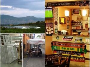 Да си купиш готов бизнес? Действащи обекти и заведения в Пловдив търсят нови собственици СНИМКИ