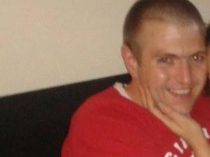 Христо Бръзицов се канел да убие майка си, но... гръмнал полицая