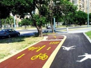 КАТ - Пловдив отказа велоалеи през Тунела, свързват трасетата през обходни маршрути