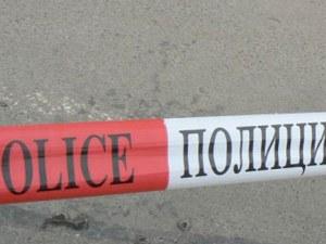 Простреляха в главата полицай в София