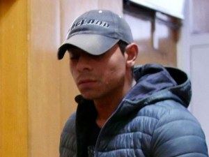27 години затвор за убиеца, удушил родилка във Варна