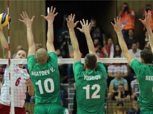 Стартираме срещу Иран към финалите с точка-две пасив спрямо конкуренцията