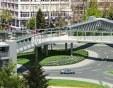 Втори опит за изграждането на пасарелки на невралгични места в Пловдив