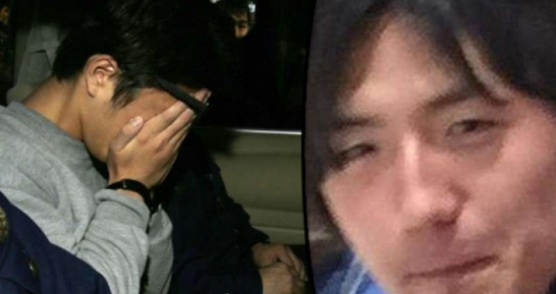 Разкриха жесток сериен убиец, избирал жертвите си от Туитър