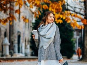 5 неща, които да промените в живота си тази есен