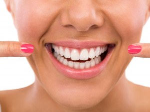 6 мита за зъбите, в които трябва да спрете да вярвате?