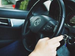 9 правила за икономично шофиране
